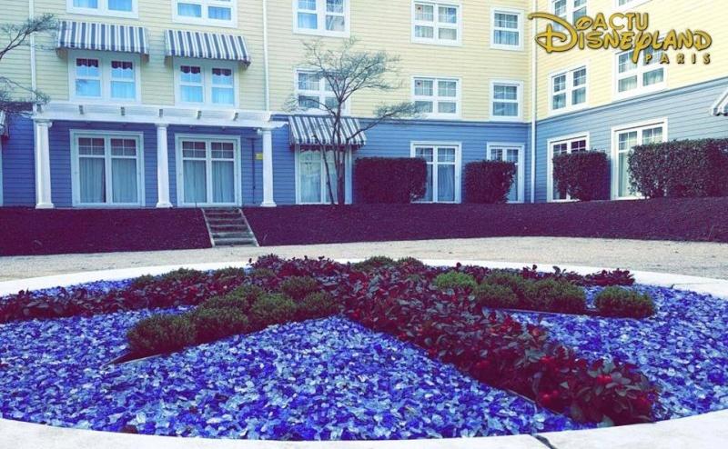 Disney's Newport Bay Club® - Pagina 53 12717511