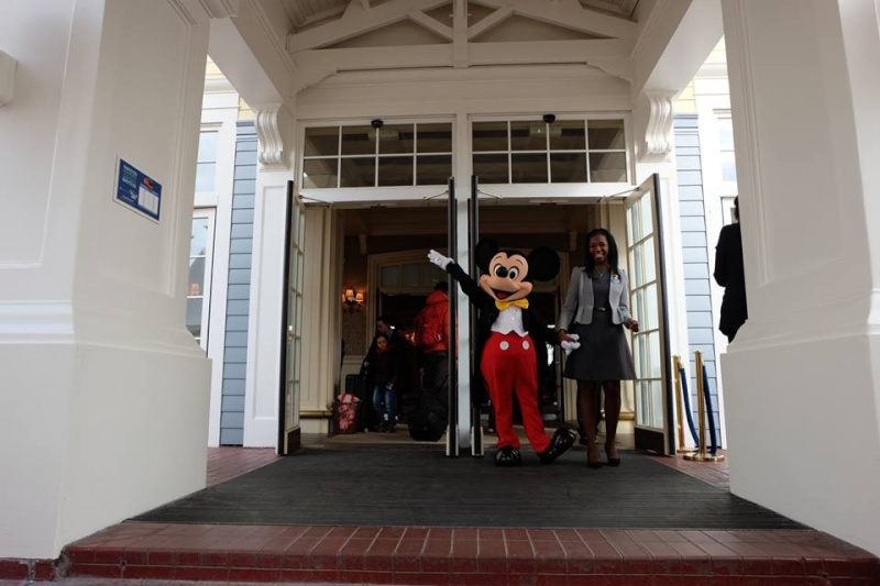 Disney's Newport Bay Club® - Pagina 53 12800212
