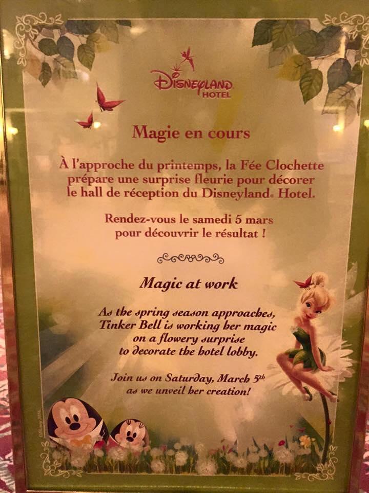 Disneyland® Hotel - Pagina 6 12801210