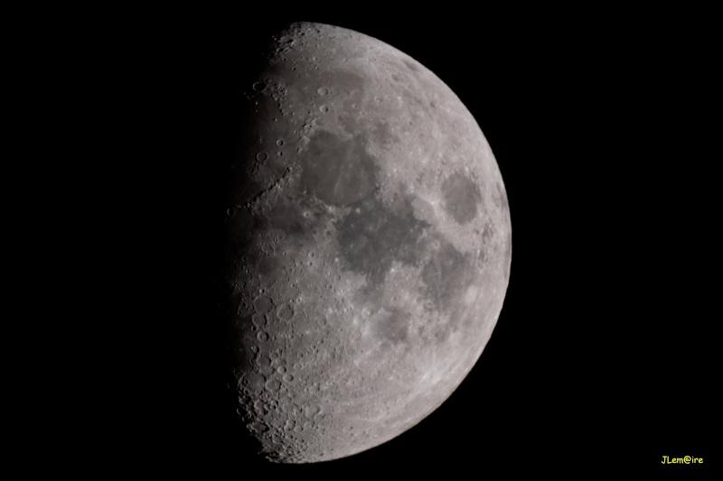 La Lune de ce soir ! Lune__10