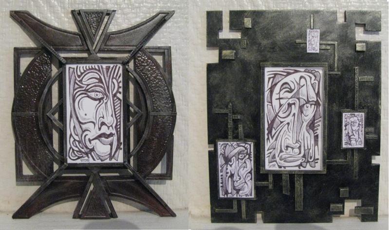 peintures, dessins  Img_0011
