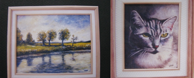 peintures, dessins  Img_6921