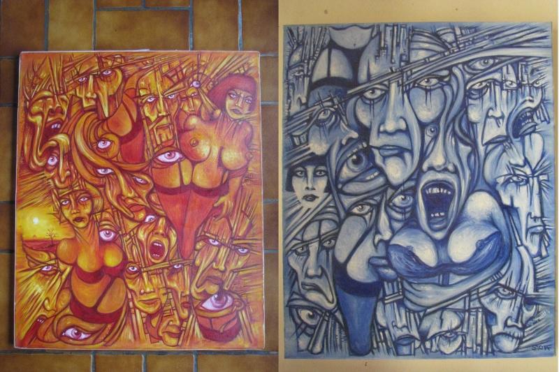 peintures, dessins  Img_6922