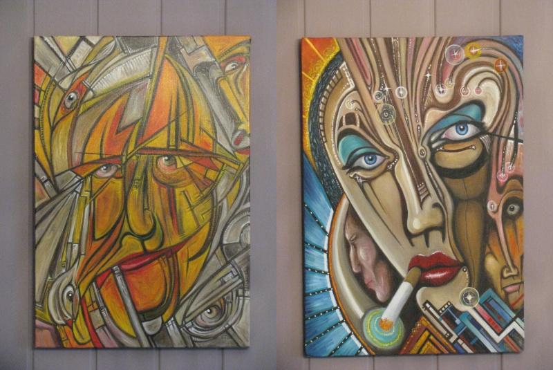 peintures, dessins  Img_6923