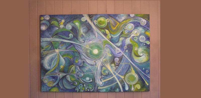 peintures, dessins  Img_6925