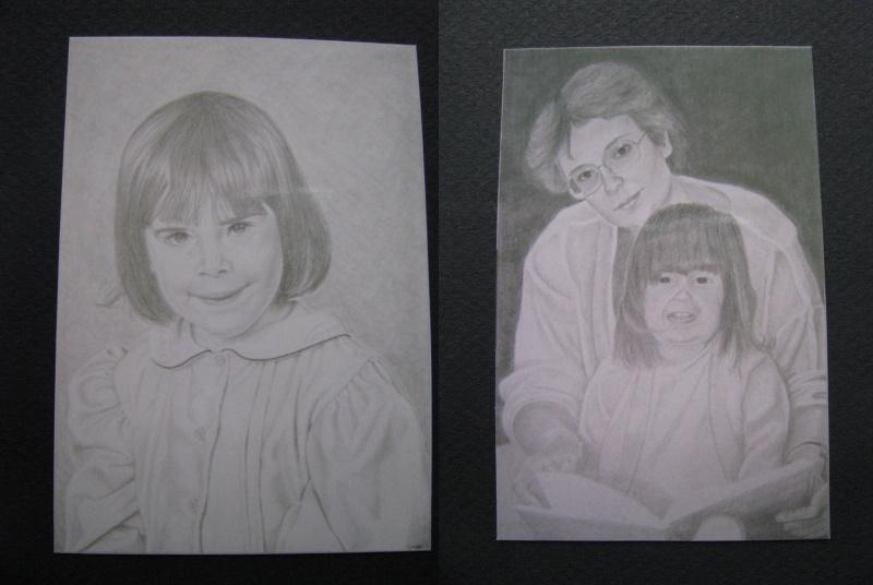 peintures, dessins  Img_6926