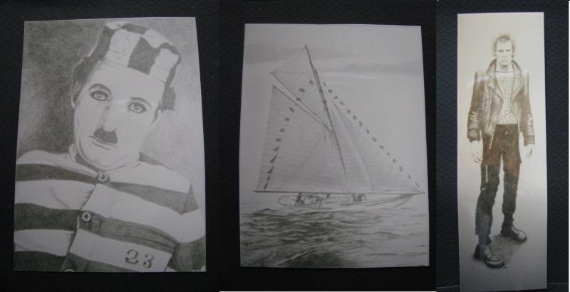 peintures, dessins  Img_6927