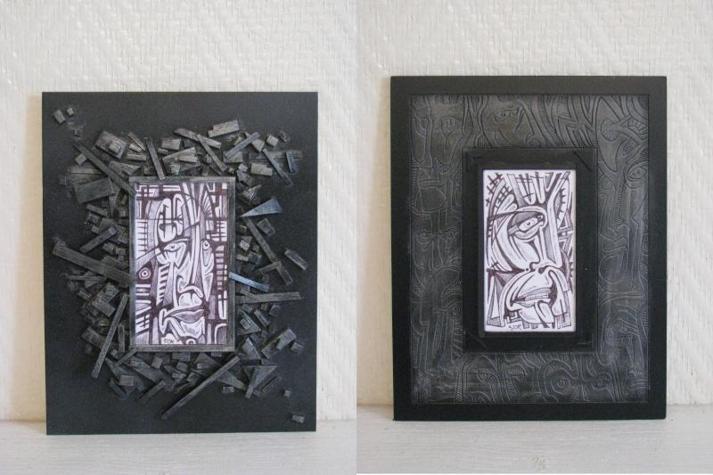 peintures, dessins  Img_6928