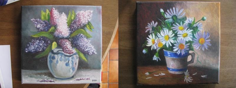 peintures, dessins  Img_7010