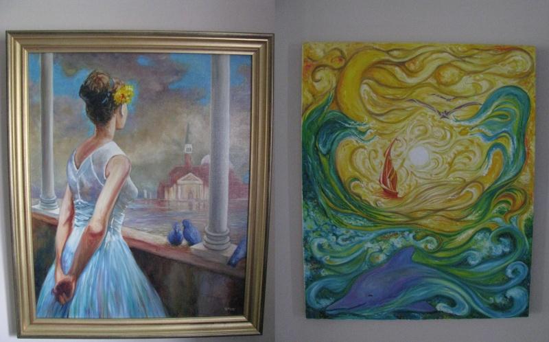 peintures, dessins  Img_7012