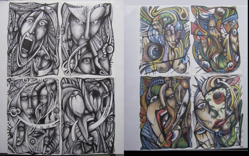 peintures, dessins  Img_7014