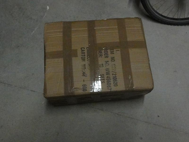 [Hervé_01] *6x6x2* nom de code [H-06] chassis pro-savage - Page 2 Dsc06321