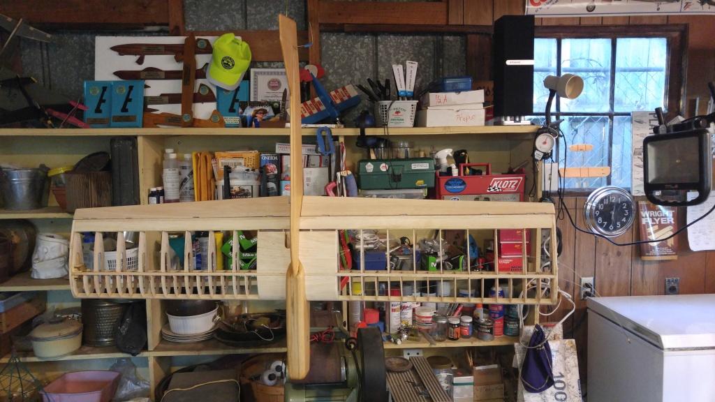 My Fancherized Twister build; 3 days til Huntersville - Page 3 02281610