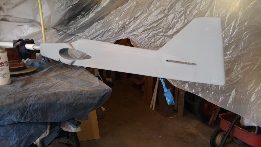 My Fancherized Twister build; 3 days til Huntersville - Page 3 03121610