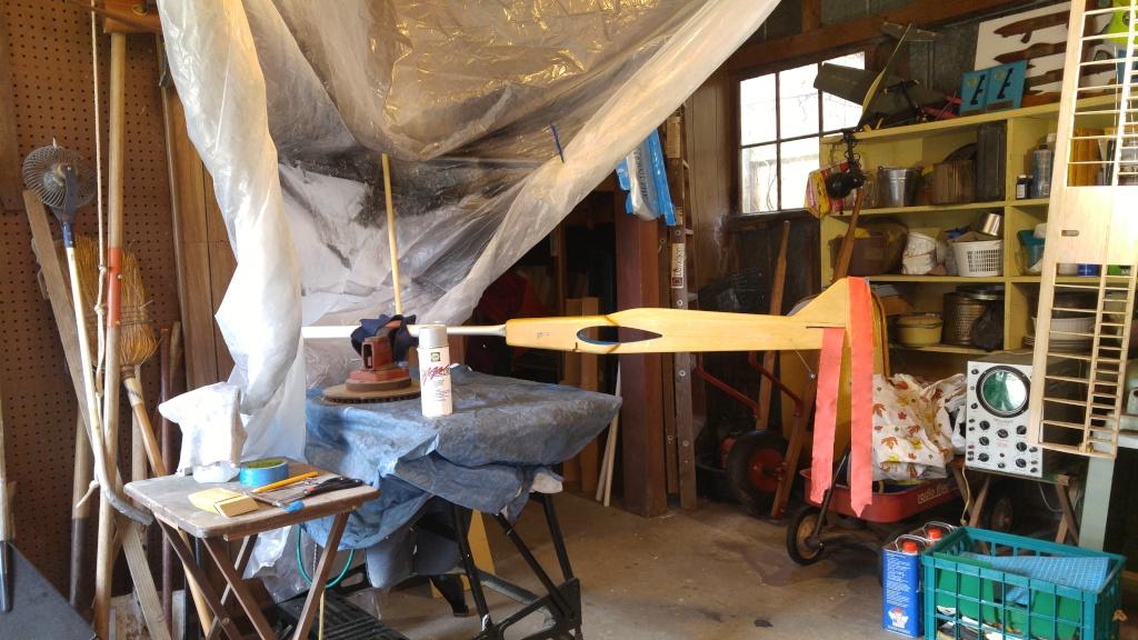 My Fancherized Twister build; 3 days til Huntersville - Page 3 03121611