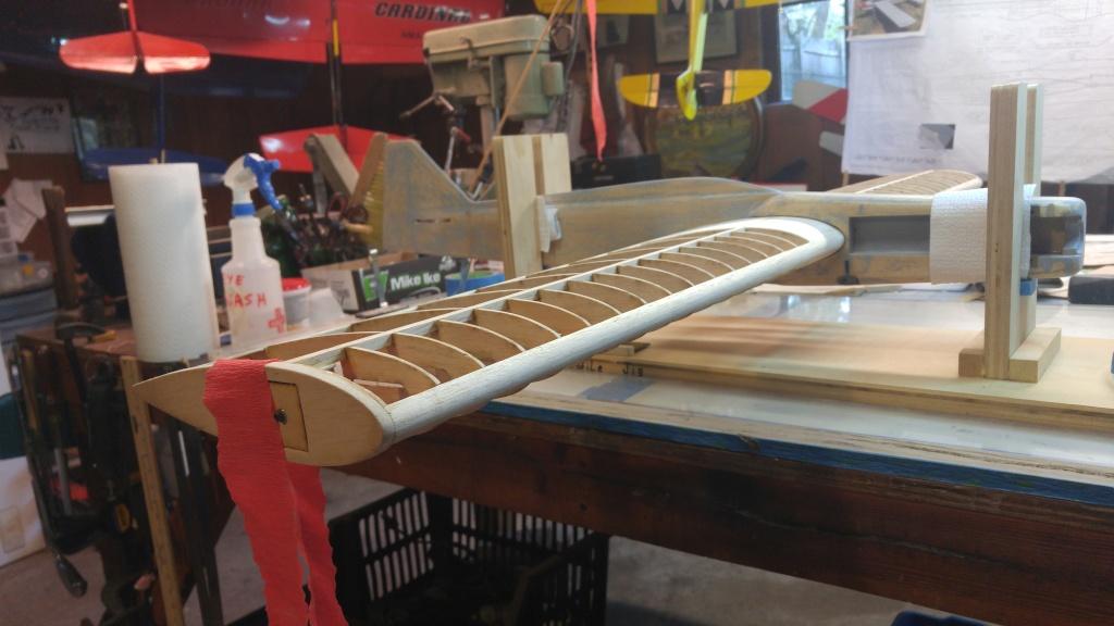 My Fancherized Twister build; 3 days til Huntersville - Page 3 03171610