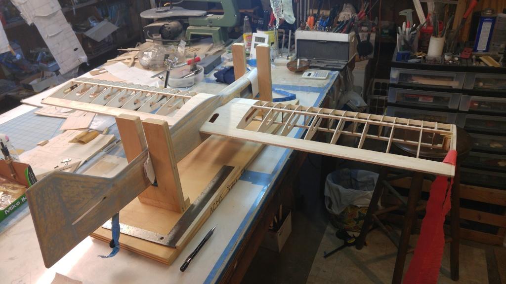 My Fancherized Twister build; 3 days til Huntersville - Page 3 03171611