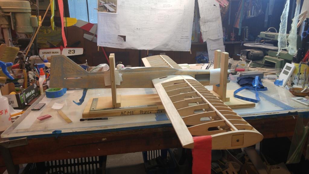 My Fancherized Twister build; 3 days til Huntersville - Page 3 03171612