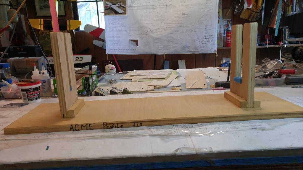 My Fancherized Twister build; 3 days til Huntersville - Page 3 Acme_p10