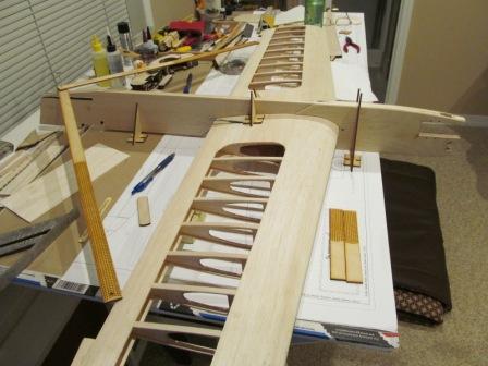 My Fancherized Twister build; 3 days til Huntersville - Page 3 Alignm12