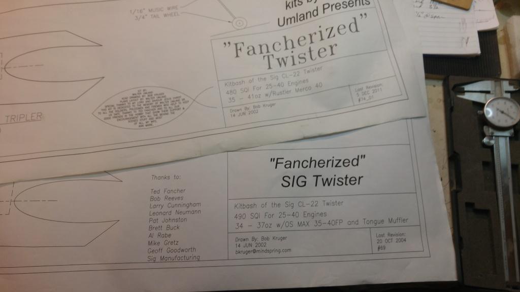 My Fancherized Twister build; 3 days til Huntersville - Page 3 Plans10