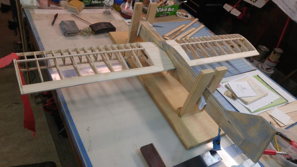 My Fancherized Twister build; 3 days til Huntersville - Page 4 Ready_10