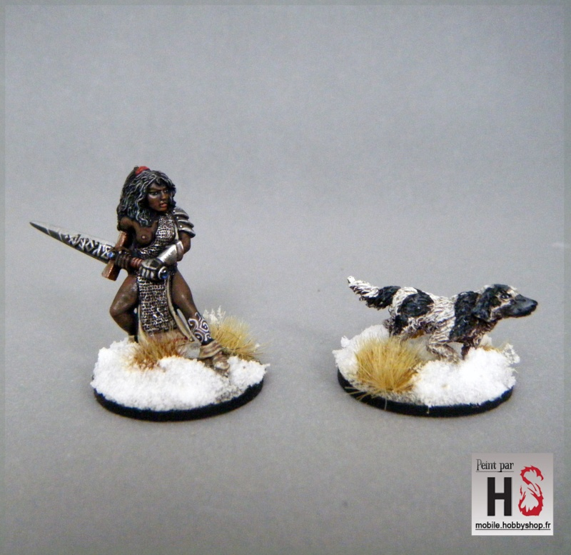 Galerie de Greg: Expedition Frostgrave - Page 3 2016-010