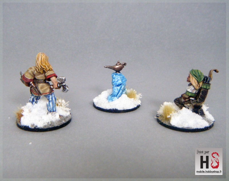 Galerie de Greg: Expedition Frostgrave - Page 3 2016-021