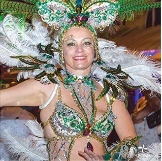 Arona Carnival Captu112