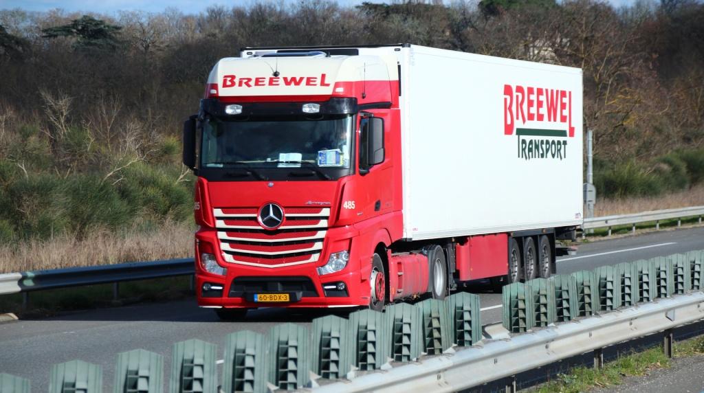Breewel Transport (Mijdrecht) - Page 5 Img_1011