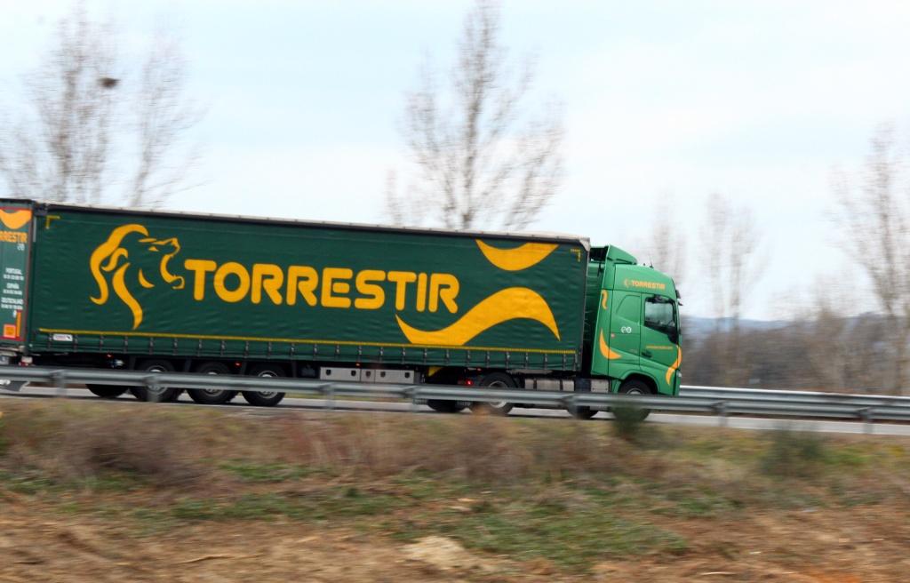 Torrestir - Page 2 Img_1147