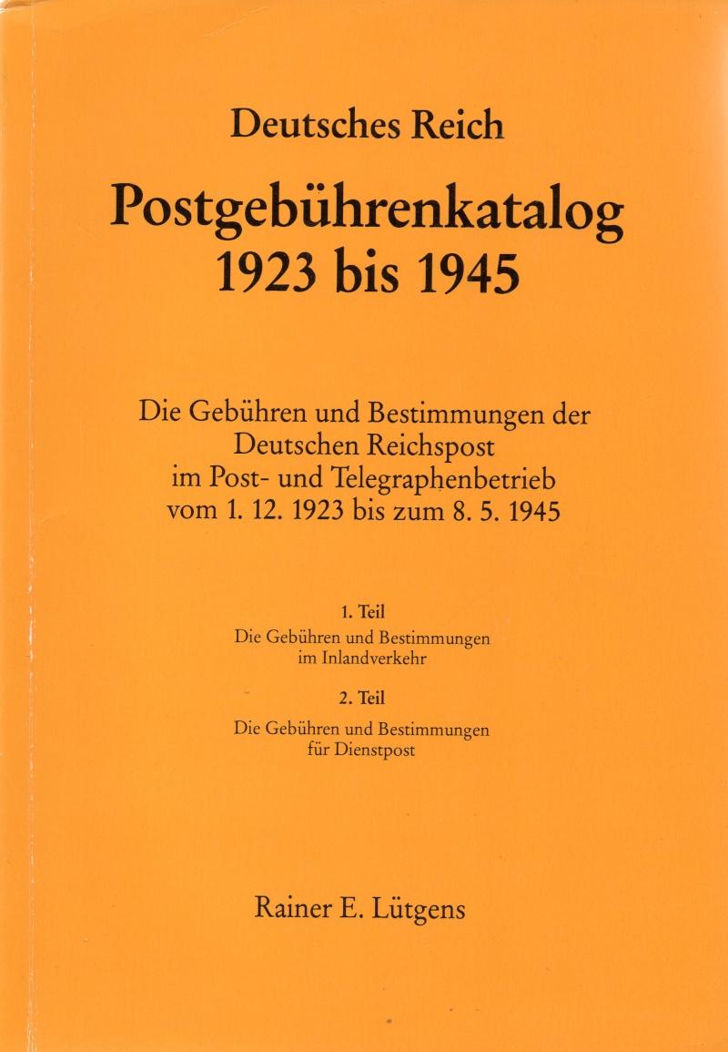 Die Büchersammlungen der Forumsmitglieder - Seite 6 Img98910
