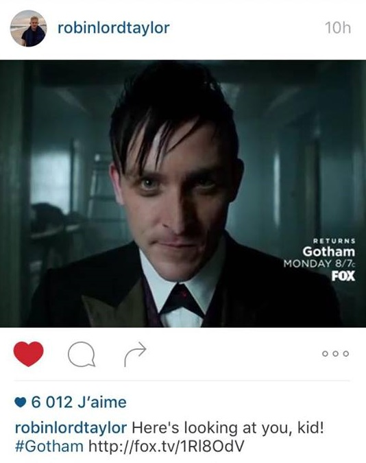 Robin Lord Taylor - Oswald Cobblepot - Page 3 12784210