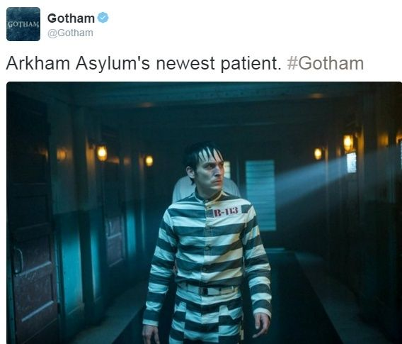 Robin Lord Taylor - Oswald Cobblepot - Page 3 555510