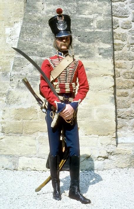 -Bataille de Reims 1814.... la fin !!!... - Page 8 12c_hu10