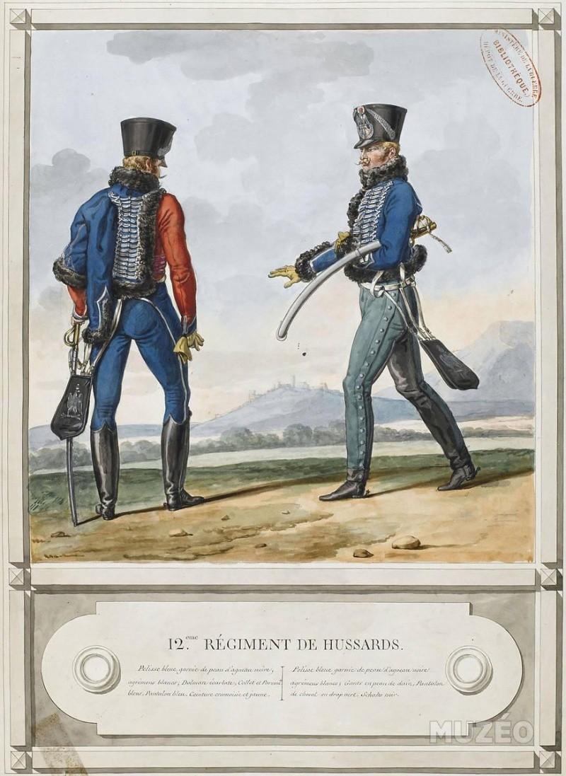 -Bataille de Reims 1814.... la fin !!!... - Page 8 12e_re10