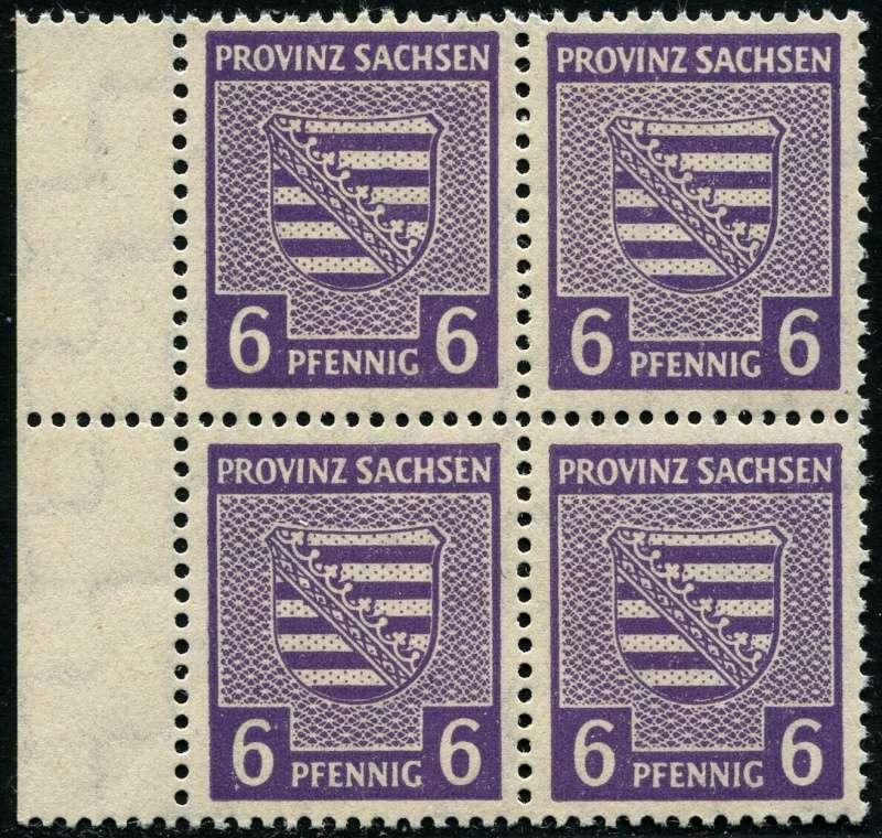 Provinz Sachsen -Sowjetische Besatzungszone - Seite 2 76_x_c10