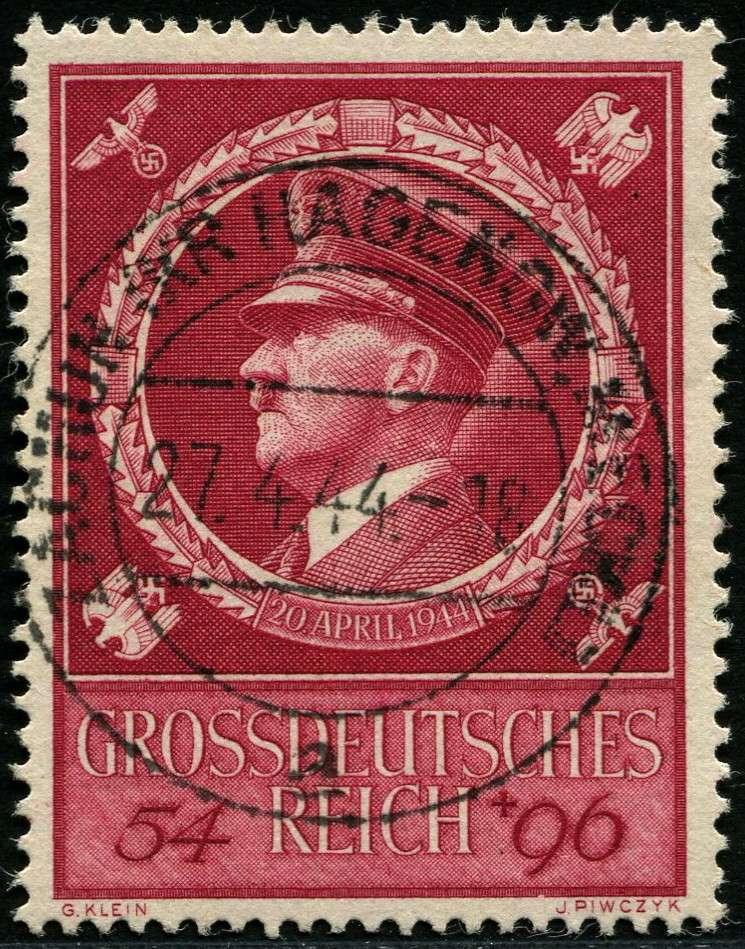 Deutsches Reich April 1933 bis 1945 - Seite 12 887_ge10