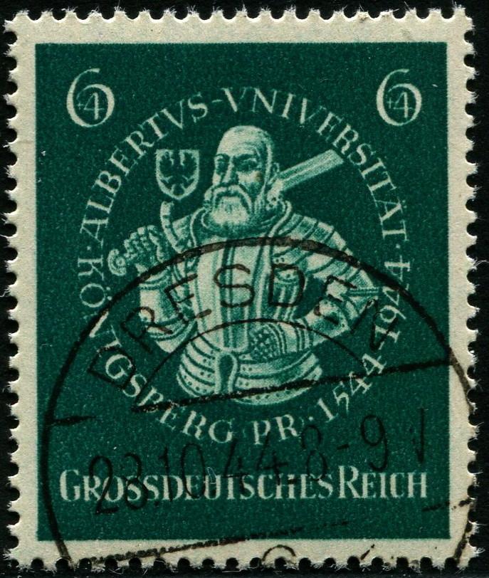 Deutsches Reich April 1933 bis 1945 - Seite 12 896_ge10