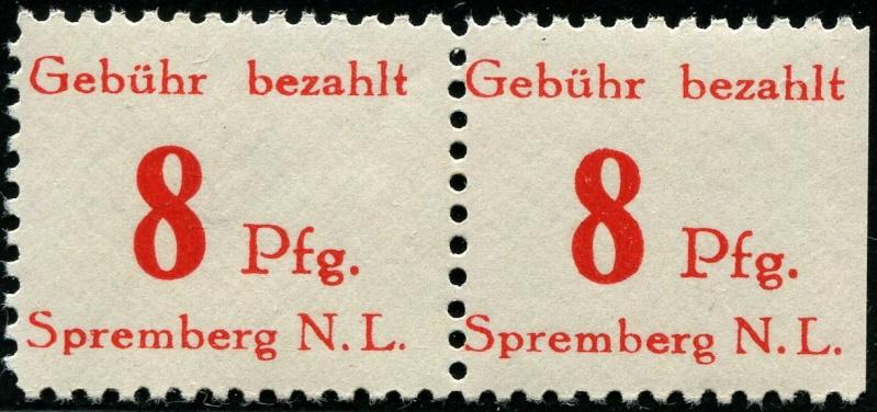 nach - Deutsche Lokalausgaben nach 1945 - Seite 7 Spremb10