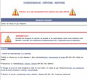 [TUTO] CHANGEMENT CONDENSEUR CLIM + bombonne déshydratante Captur12