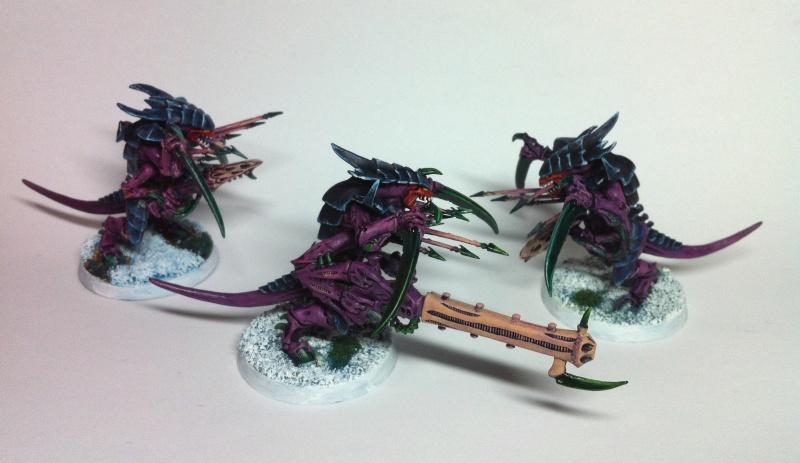 Les Cafards de Mauldred Img_2210