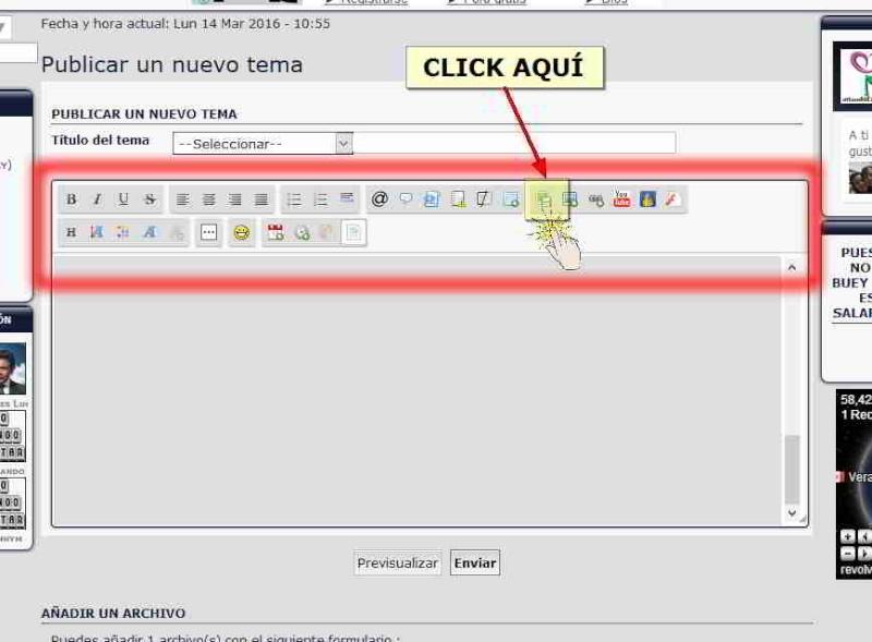 Cómo publicar un mensaje con imagen 1-jpg10