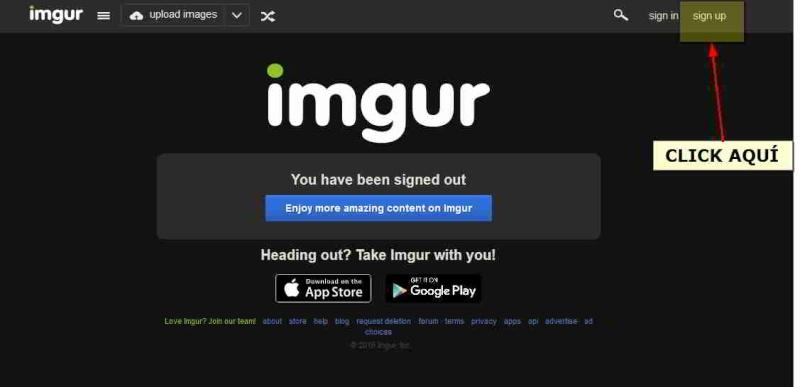 Cómo publicar un mensaje con imagen 4-jpg10