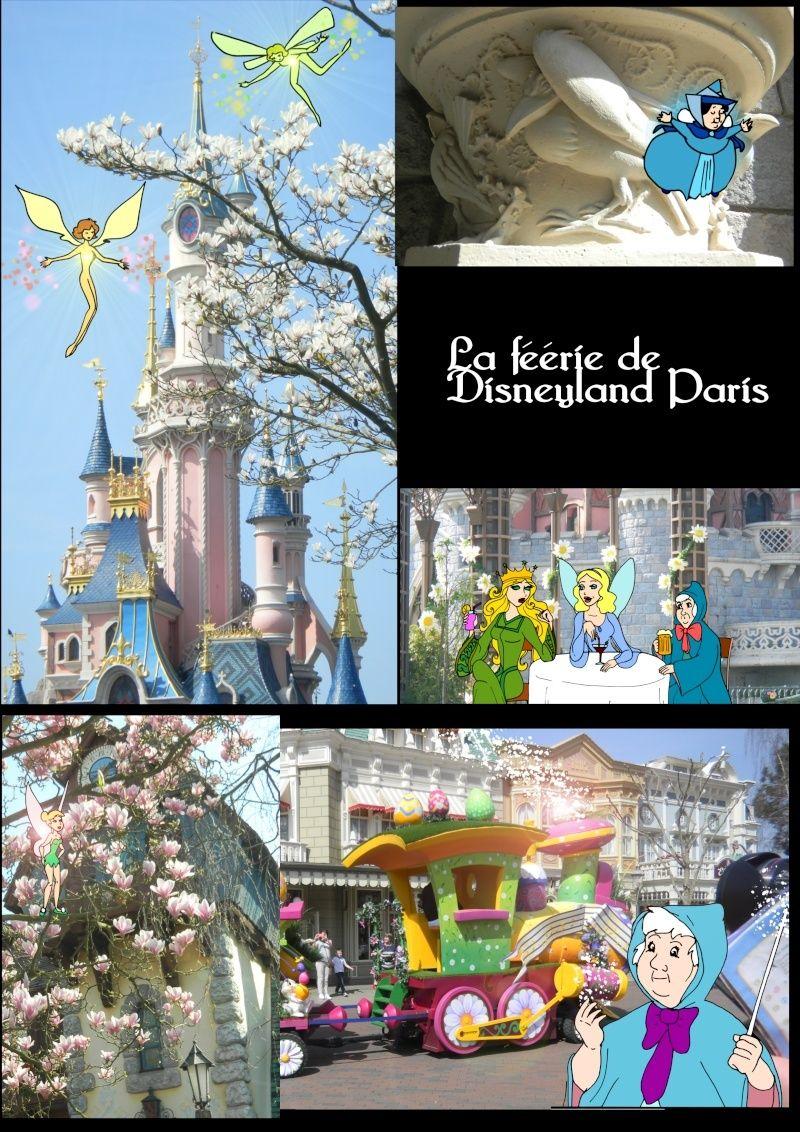Mesclun de dessins - Page 4 Feerie10