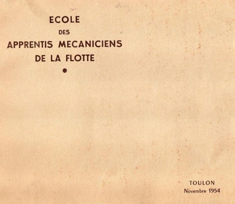 GROUPE ÉCOLE DES MÉCANICIENS ( Tome 2 ) - Page 36 Jean_c11