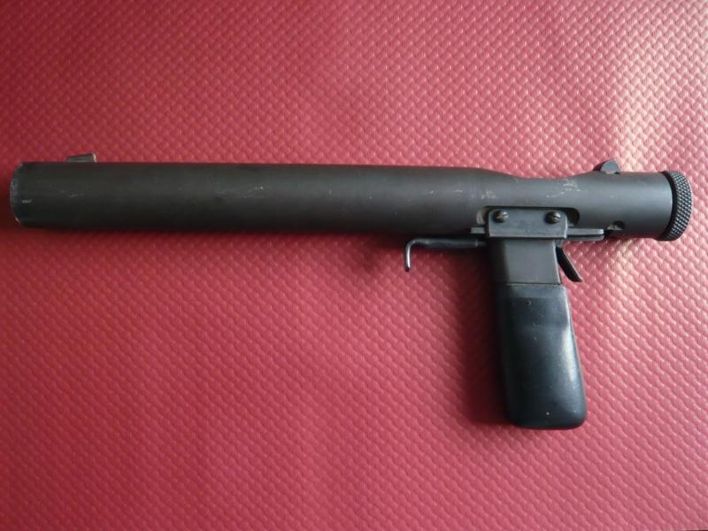 Pistolet Welrod - Page 2 P1010813