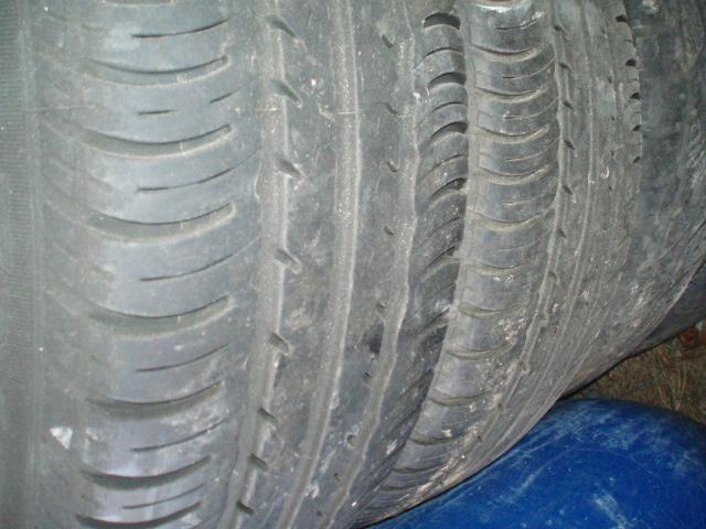 jantes tôles et pneus S4 ( vendues ) P1016817
