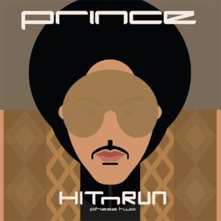 Prince - Page 2 Prince10