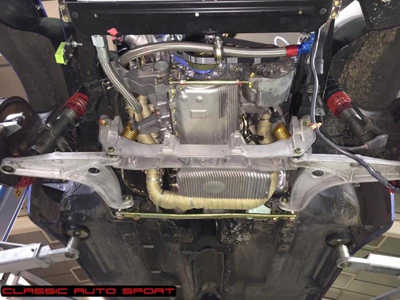Evolution de notre voiture de piste : 944 Turbo Cup  - Page 11 10338810